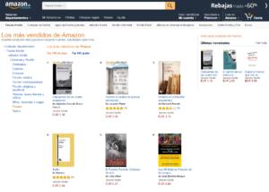 Haikuemas, libro de poesía más vendido el 15 de Julio del 2016 en Amazon