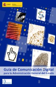 Guía de Comunicación Digital para la Administración General del Estado.